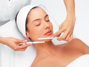 1390848170_kosmetologicheskie-procedury