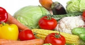 protasovskaya-dieta