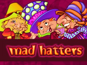 mad-hatters-microgaming