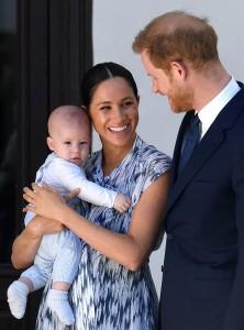 Западные СМИ: принц Гарри и Меган Маркл планируют переехать в Канаду